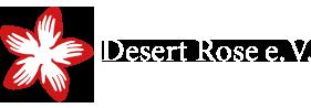 Desert Rose e. V.